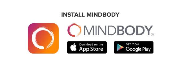 logo-install-mindbody