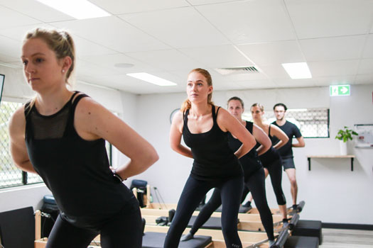 reformer-all-ages